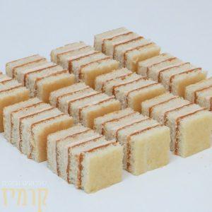 קרמיז - איידי פרידמן -עוגות לשמחות